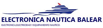 electronicanauticabalear-logo-356x100 - copia